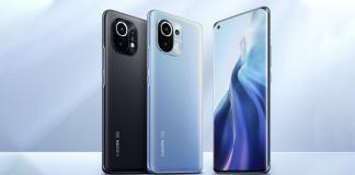 Xiaomi-cap-nhat-MIUI-12.5-Enhanced