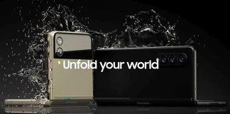 Galaxy-Unpacked-11.8-1