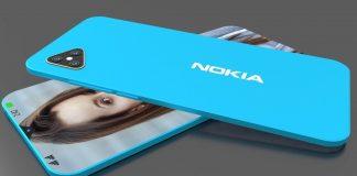Nokia-Slim-X-1