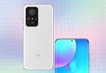 Xiaomi-Mi-12-1