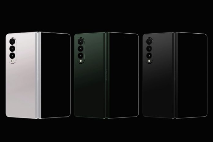 dbrand-Samsung-Galaxy-Z-Fold-3-skin-images