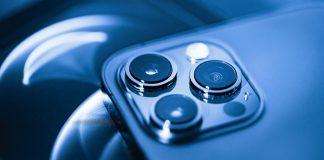 gia-iphone-13-du-kien-se-tang-cao-vi-ly-do-tu-nha-cung-ung-chip