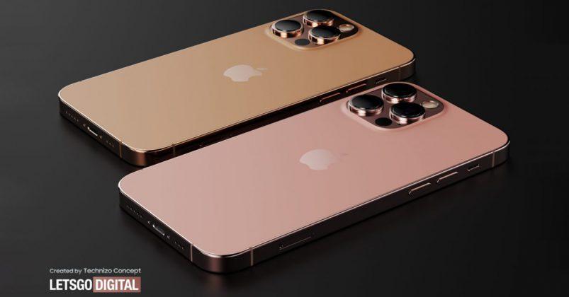 iphone-13-pro-1