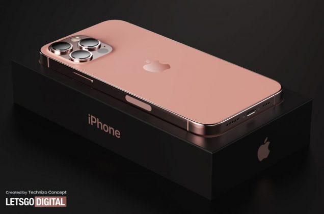 iphone-13-pro-2
