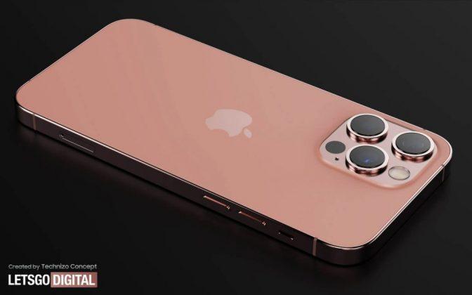 iphone-13-pro-3