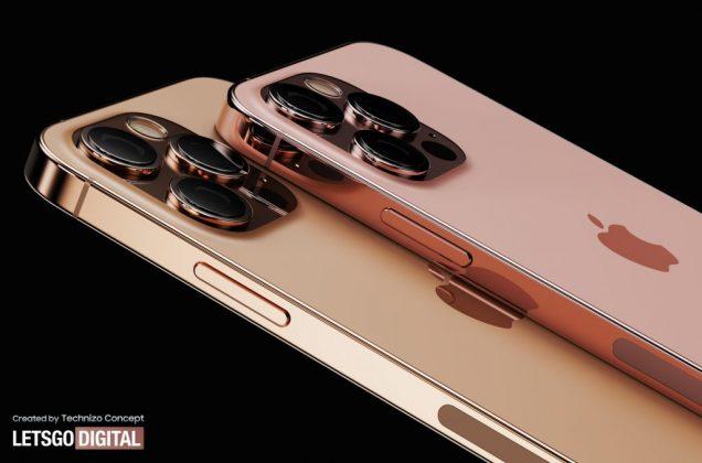 iphone-13-pro-4