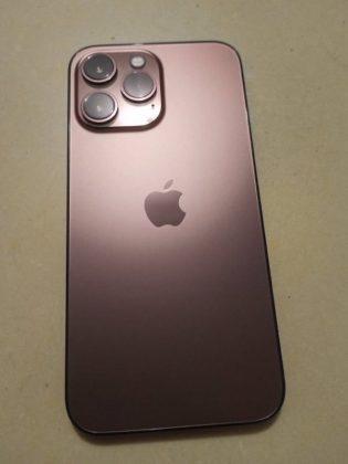 iphone-13-pro-rose-gold-2