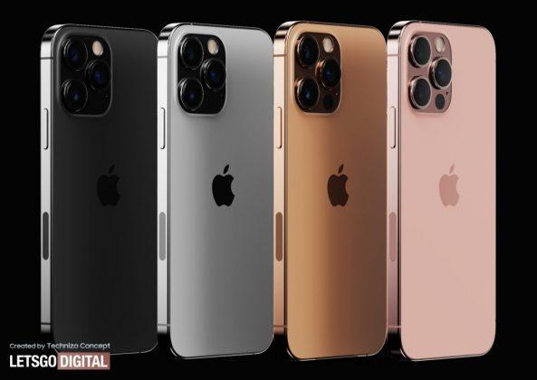 iphone-kleuren-1024×725