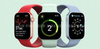 kich-thuoc-apple-watch-series-7-1