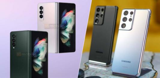 so-sanh-galaxy-s21-ultra-va-galaxy-z-fold3-smartphone-2