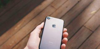 tang-hieu-suat-iPhone-cu-1