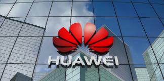 videoblocks-editorial-huawei-technologies-co-ltd-logo-on-glass-building_scp7wqkkz_thumbnail-full01-1