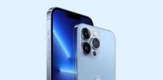 Nang-cap-iPhone-13-iPhone-13-Pro-0