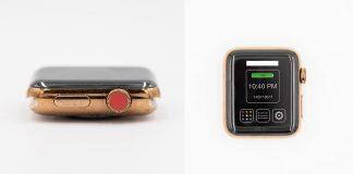 Apple-Watch-Series-2-Cellular-vang-1