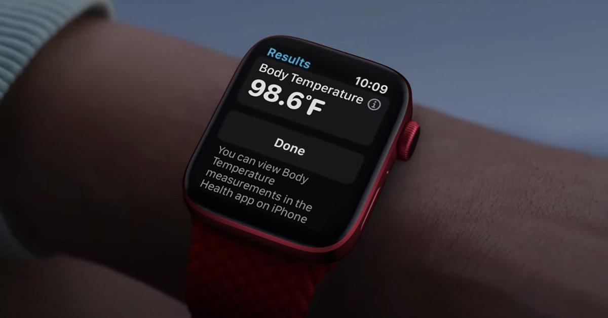 Apple-Watch-Series-8-do-nhiet-do-1