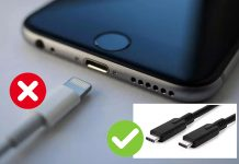 Apple-phan-doi-USB-C-tren-iPhone-1