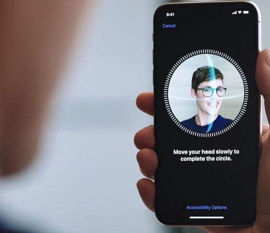 Face-ID-bien-mat-tren-iPhone-13-1