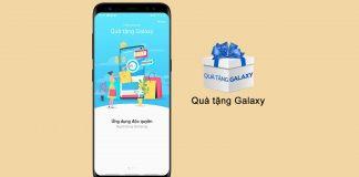 Galaxy-Gift-ngung-hoat-dong-tren-CH-Play-1
