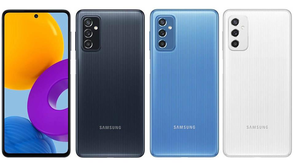 Galaxy-M52-5G-1-1
