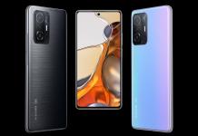Xiaomi-11-ra-mat-1