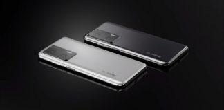 Xiaomi-Mi-11T-Pro