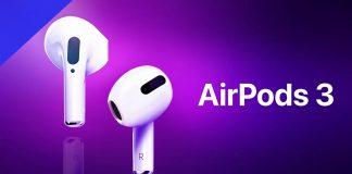 airpods3-cua-apple-3