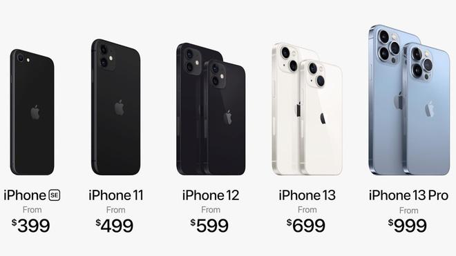 apple-khai-tu-iphone-12-pro-2