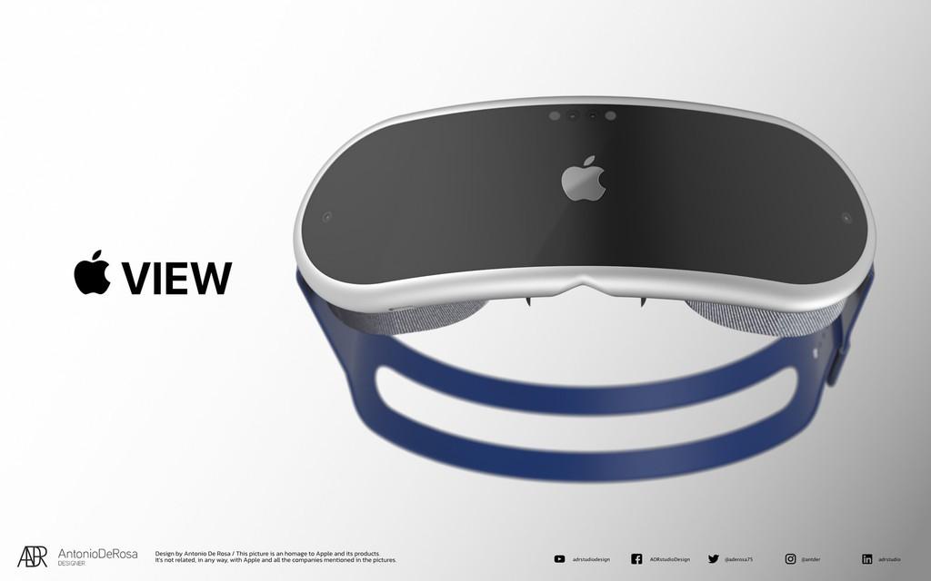 apple_view_concept_front_kxcg