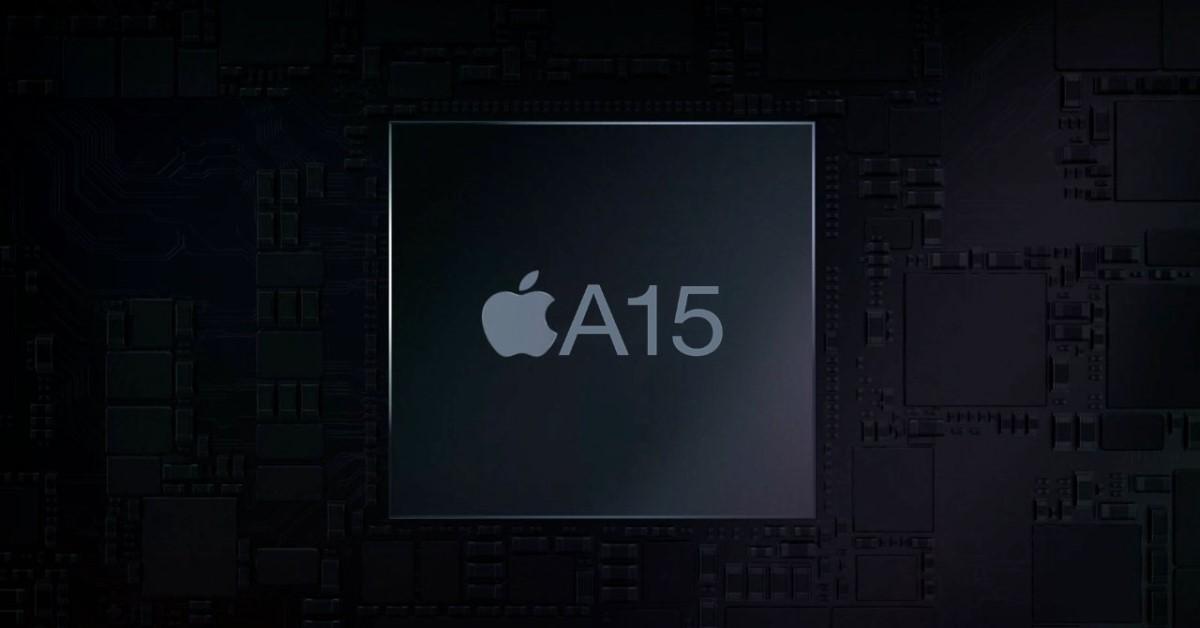 chip-a15-danh-bai-cac-dong-chip-doi-thu-tu-android-trong-cac-bai-kiem-tra-ve-hieu-nang-2