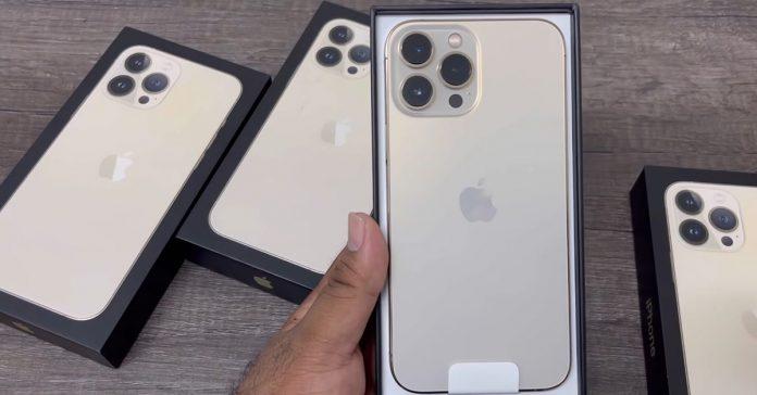 dap-hop-iPhone-13-Pro-Max-1
