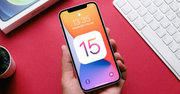 iOS-15-phat-hanh-1