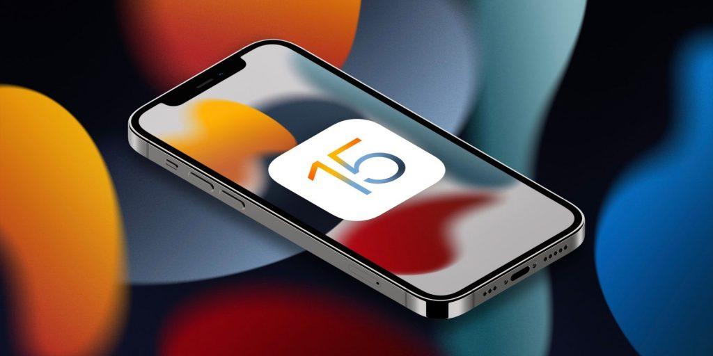 iOS-15-phat-hanh-3