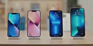 iPhone-13-tai-Trung-Quoc-1