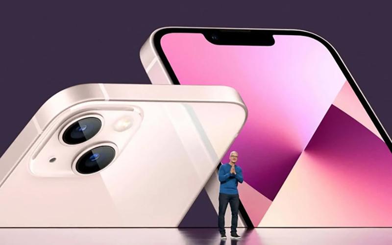 iPhone-13-tai-Trung-Quoc-2
