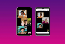 ios-15-cho-phep-nguoi-dung-android-va-apple-cung-su-dung-facetime-1
