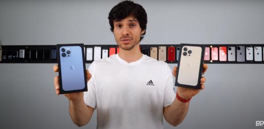 iphone-13-pro-max-va-iphone-13-pro-4