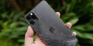 _iphone