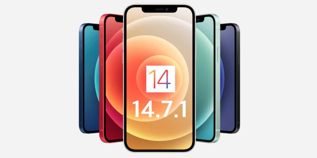 khoa-sign-iOS-14.7.1-2