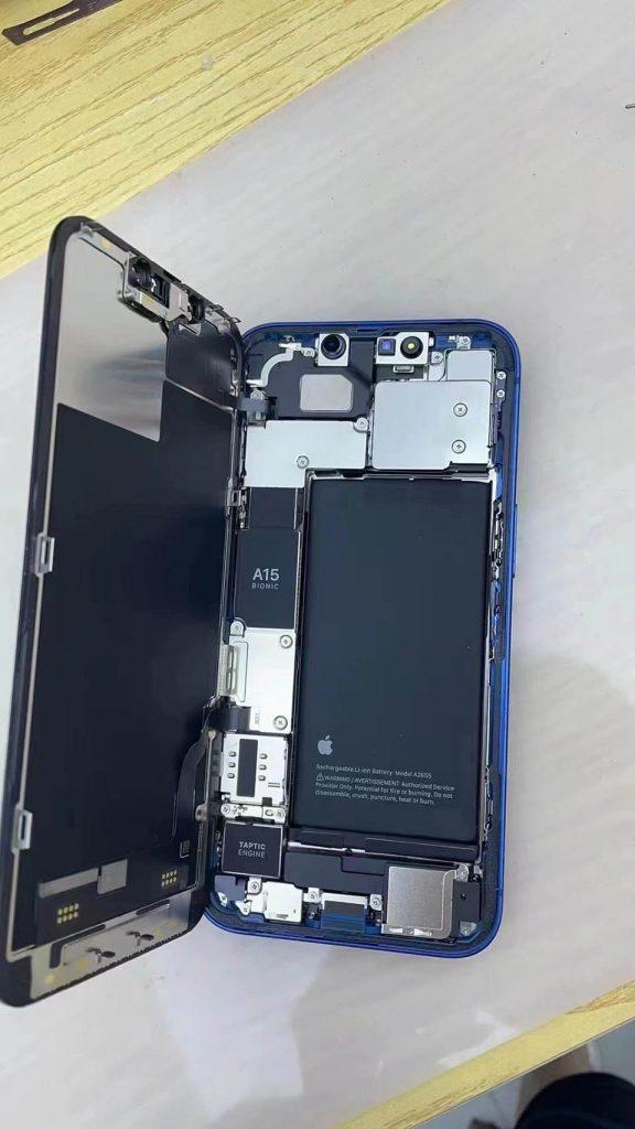 mo-bung-iPhone-13-1