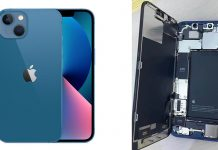 mo-bung-iPhone-13-3