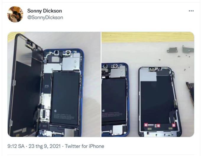 mo-bung-iPhone-13-4
