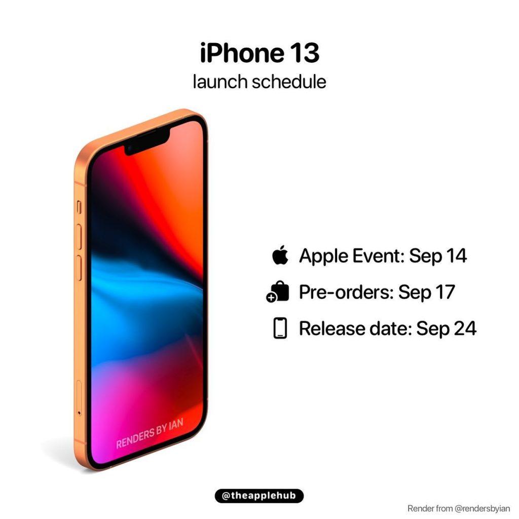 ngay-ra-mat-iPhone-13-2