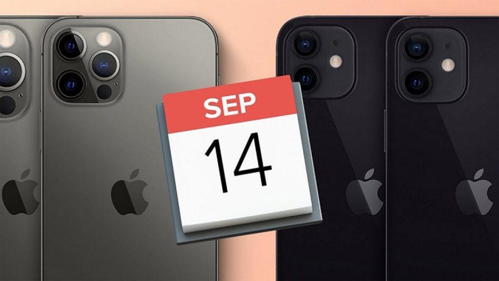 ngay-ra-mat-iPhone-13-3