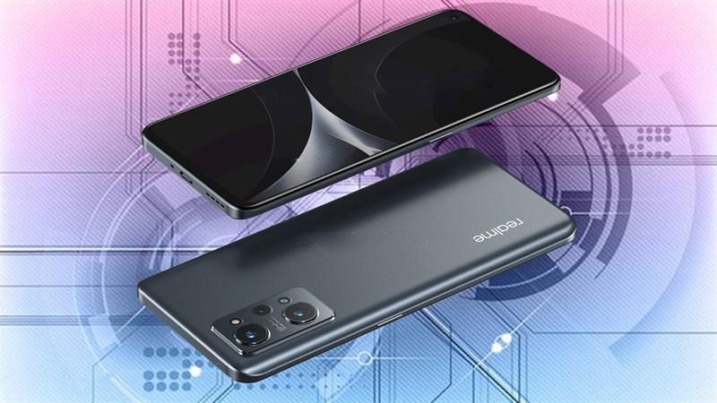 samsung-s22-va-iphone-13-2