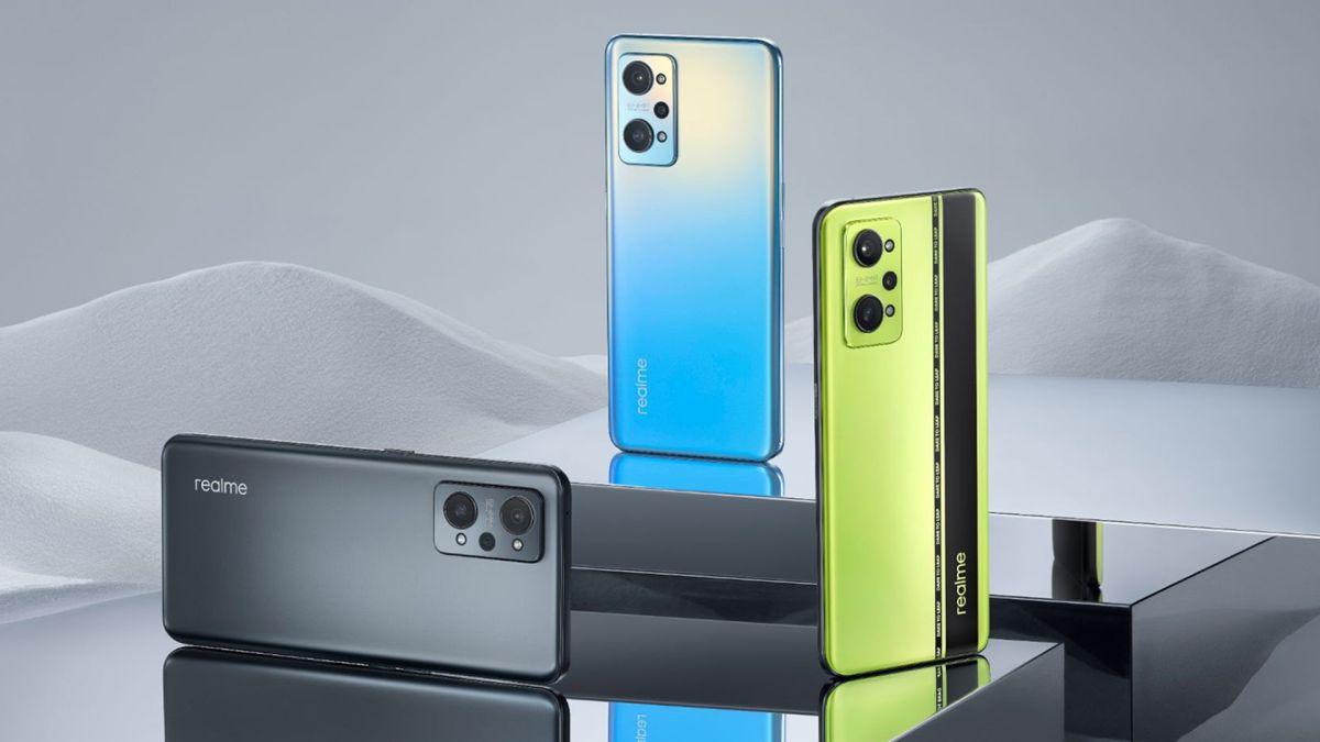samsung-s22-va-iphone-13-4