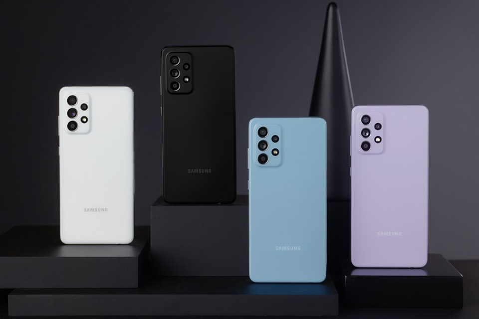 uu-dai-Galaxy-A52s-5G-3
