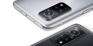 xiaomi-sap-cho-ra-mat-hai-smartphone-voi-snapdragon-870-1