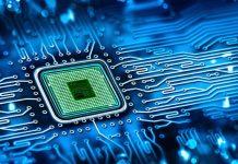 OPPO sản xuất chip 3nm