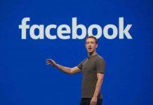Facebook đổi tên