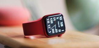 Apple-Watch-7-cham-giao-hang-3